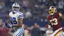 Five things to watch when the Cowboys play the Washington Football Team