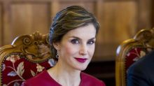 Who is Queen Letizia of Spain? Everything you need to know about the stylish royal
