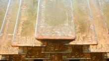 Gold kann als Beimischung im Depot sinnvoll sein