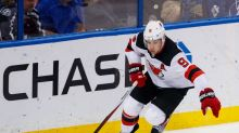 Puck Daddy Countdown: Celebrating Taylor Hall
