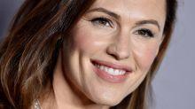 Jennifer Garner, 48, claps back at commenter asking if she's pregnant