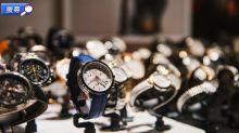 【熱門搜尋】Fashion達人熱捧名牌手錶:超卓設計 風格典雅
