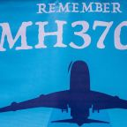 MH370 Malaysia Airlines Captain Didn't Crash on Purpose, Search Inspector Argues