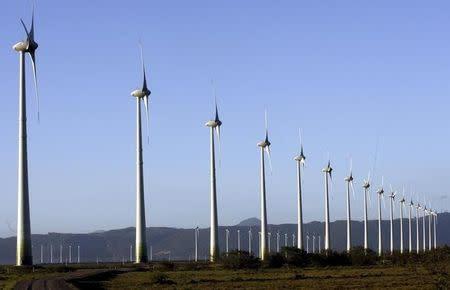 df254b32510 ENFOQUE-Inédito leilão para cancelar projetos de energia no país ...