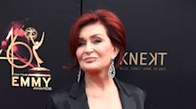 Sharon Osbourne plans to get 'a new face' over the summer: 'My next surgery's booked'