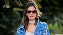 3 Fresh Memorial Day Outfits For The Fashion Girl