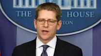 White House: Can Defend Against Nuclear Strike