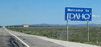 'This Idaho is nothing like the Idaho I grew up in'