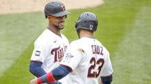 Byron Buxton breakout continues, closer news and more weekend updates