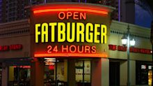 After 70 years, Fatburger is now Skinnyburger