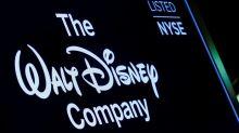 Disney to furlough some U.S. employees in wake of coronavirus