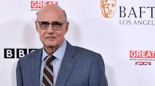 """Jeffrey Tambor Lashes Out At Jill Soloway, """"Flawed"""" Amazon Investigation After 'Transparent' Exit"""