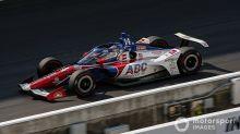 Indy 500: Kanaan lamenta terminar fora do top-10 em Indianápolis