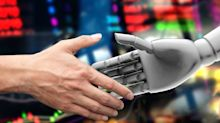Will Robo-Advisors Replace Traditional Financial Planners?