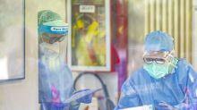 """Coronavirus, Pregliasco: """"Più morti per aumento età contagiati"""""""