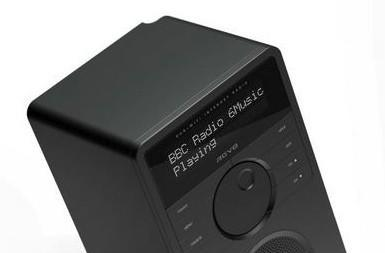 Revo's new PICO hybrid radio pairs DAB and WiFi with great success