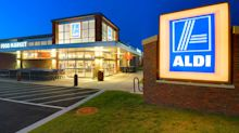 16 Best (And Worst) Buys at Aldi