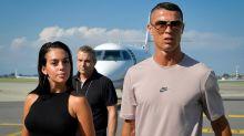 'Historic error': Former Real Madrid president blasts Cristiano Ronaldo sale