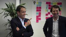 Cédric O offre 2 nouveaux moyens aux startups pour attirer les talents en France