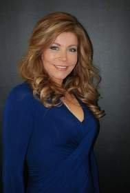 Newport Beach Cosmetic Surgeon Discusses Breast Implants And