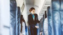 Airline staff share their top tips for a better flight