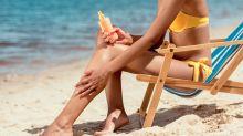 Le 4 regole per prevenire il melanoma