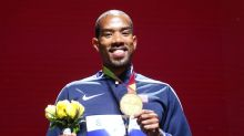 Triple jump champion Taylor supports Games protest option