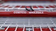 Costco posts Q2 revenue beat, online sales surge 75.8%