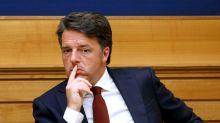 """Caso Open, perquisizioni illegittime. Renzi: """"Qualcuno dovrebbe scusarsi"""""""
