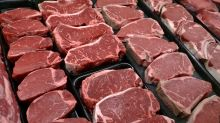Meat-loving Singaporeans not overly concerned about WHO report