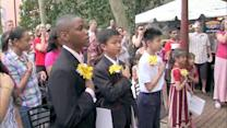 Phila. kids become citizens on July 4th