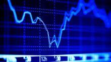 5 Earnings Charts to Kick off Earnings Season