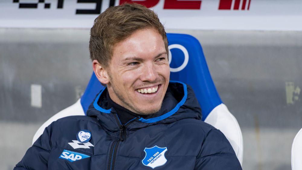 Europapokal-Quali: Hoffenheim hat Neue an der Angel