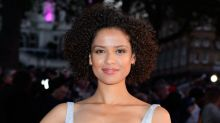 Gugu Mbatha-Raw Joins Ava DuVernay's 'A Wrinkle in Time'