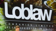 Loblaw, Metro scrap premium pay for grocery workers