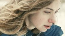 Imogen Poots on new film Mobile Homes, Who's Afraid of Virginia Woolf? and Hollywood