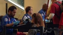 Is Orlando Airport giving TSA the boot?