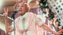'Wedding Singer' rapping grandma dies