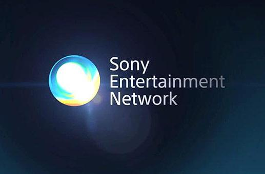 Sony Entertainment Network introduces carrier billing in the UK