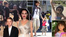 Why you shouldn't mock Kim Kardashian's 5-year-old daughter