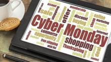 """Black Friday"" and ""Cyber Monday."" Is It All Just a Big Scam?"