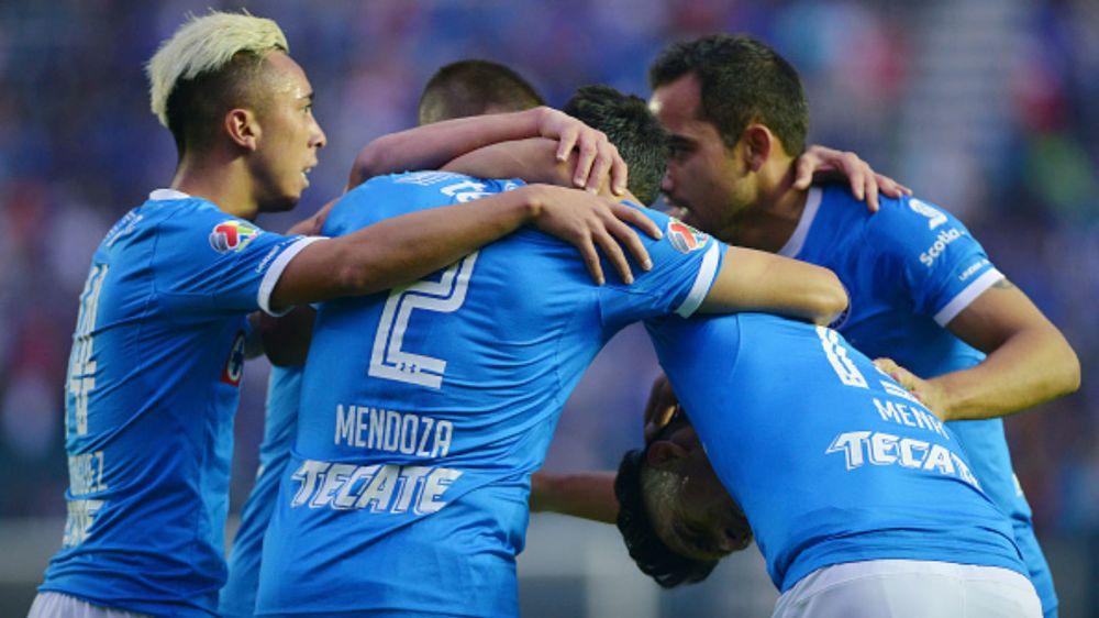#TrincheraAzul: La Máquina se juega algo más que tres puntos ante Chivas
