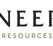 Pioneer Natural Resources Announces January 12, 2021 Special Meeting of Stockholders Relating to the Acquisition of Parsley Energy, Inc.