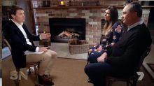 Barnaby Joyce and Vikki Campion: A Family Affair - Part 2