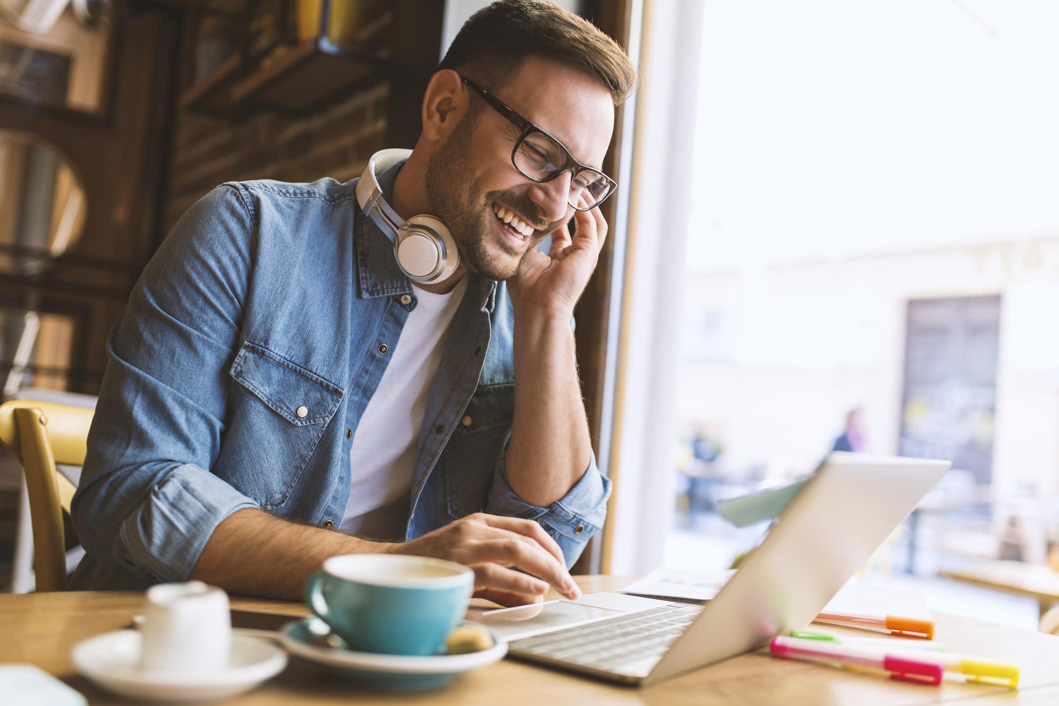 Taxes as a freelancer семантическое ядро фриланс