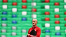 Hungary need perfect defensive strategy to beat Germany, says coach
