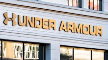 Under Armour: Accounting Probe Overshadows Q3 Beat