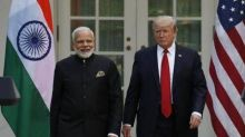 Donald Trump India visit: Why India would look to redeem stature with respect to relevance in Afghanistan