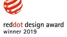 TruSens™ Air Purifiers Receive Distinction for High Design Quality in the Red Dot Award: Product Design 2019