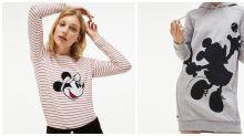 Disney x Lacoste drop the cutest, exclusive souvenir capsule collection in Singapore